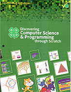 Computer Science & Programming with Scratch - Level 3