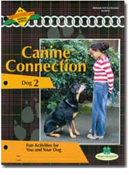 Dog 2: Canine Connection
