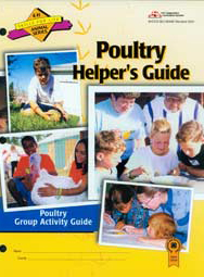 Poultry Helper's Guide