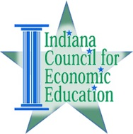 $mart Indiana Economic Education and Financial Literacy Conference