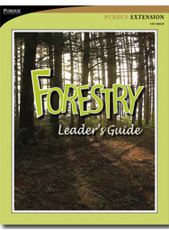 Forestry Leader's Guide