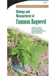 Glyphosate, Weeds, and Crops: Biology and Management of Common Ragweed