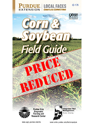 2015 Corn & Soybean Field Guide