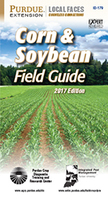 2017 Corn & Soybean Field Guide (25/box)