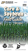 2021 Corn & Soybean Field Guide (25/box)