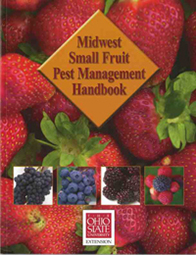 Midwest Small Fruit Pest Management Handbook