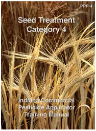 Seed Treatment Manual