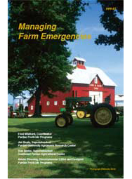 Managing Farm Emergencies