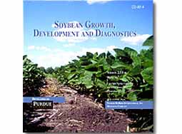 Soybean Growth, Development and Diagnostics