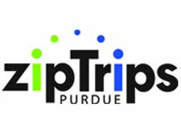 Purdue zipTrips: Free Electronic Field Trips for Science Students