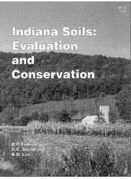 Indiana Soils: Evaluation and Conservation Online Manual