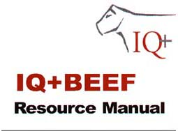 5-State Beef Initiative Certification Handbook